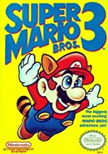Best super mario bros 3 hd Reviews
