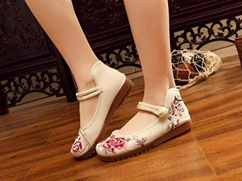 FILA, Sneakers FURY RUN 3 für Mädchen, apricot Schuhe Kinder