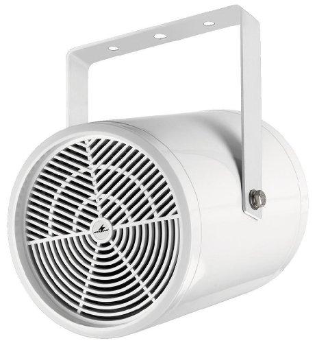 Monacor EDL-110/WS PA-luidspreker