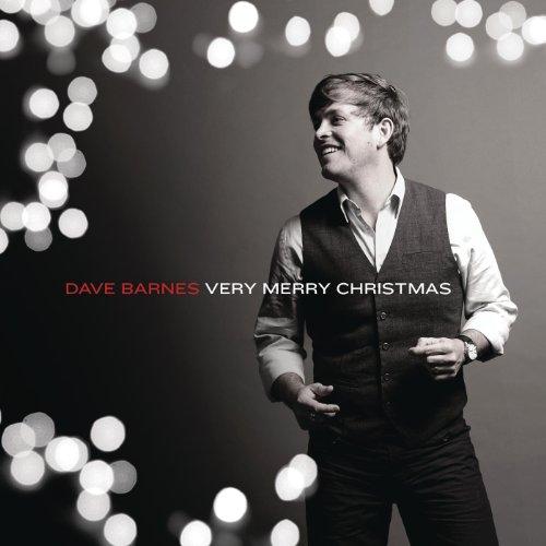 Very Merry Christmas (Amazon Exclusive)