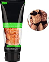 Anti-Cellulite Fat Burning Weight Loss Cream Slim Cream for Weight Loss and Tighten Muscles Massage Gel for Thighs Buttocks Tummy Slimming Estimated Price : £ 12,36