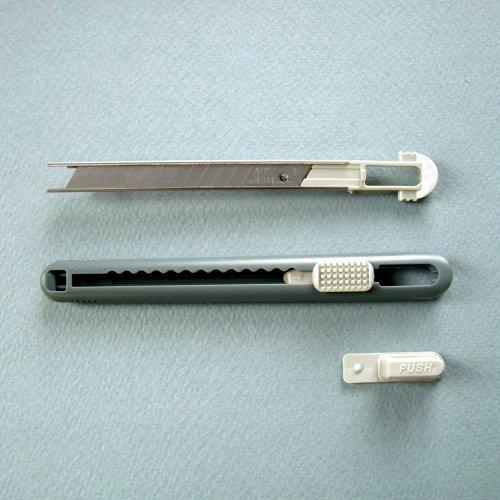 NT - Cutter A 551 P