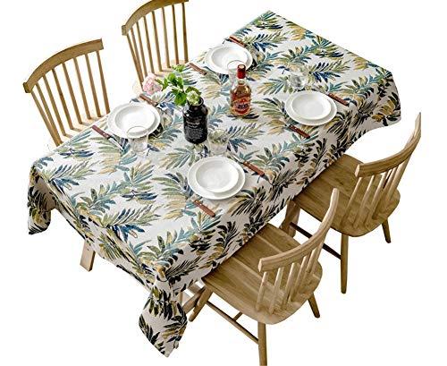 GQY Wallpaper - Cafe Restaurant Computertafel Behang leven 180 * 180cm
