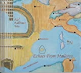 Echoes from mallorca CD