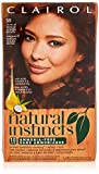 Natural Instincts #22 Size Kit Clairol...