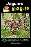 Jaguars For Kids