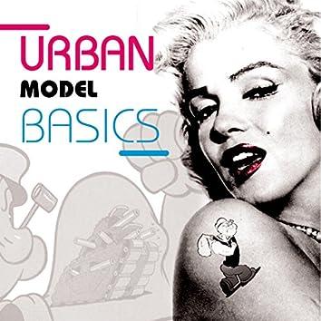 Urban Model Basics
