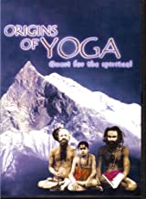 Best origins of yoga georg feuerstein Reviews