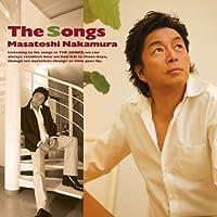 The Songs by MASATOSHI NAKAMURA (2005-08-24)