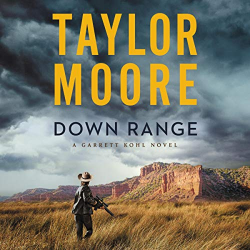 Down-Range