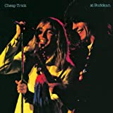 At Budokan (Vinyl)