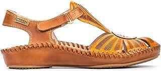 Amazon Zapatos Mujer ZapatosY Para esPikolinos wyNn80Ovm