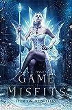 Game of Misfits: Spiel um dein Leben von Nika S. Daveron