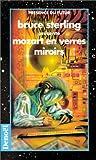 Mozart en verres miroirs - Denoël - 09/08/1997