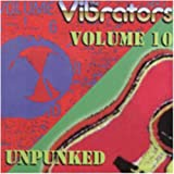 Volume 10/Unpunked