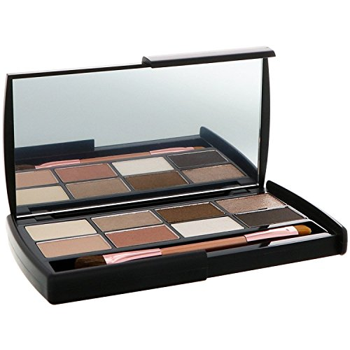 heimish Dailism Eye Pallet #Breeze Beige by Heimish