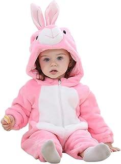 c6d4e94682b56 Amazon.fr   pyjama animaux enfant 12 ans