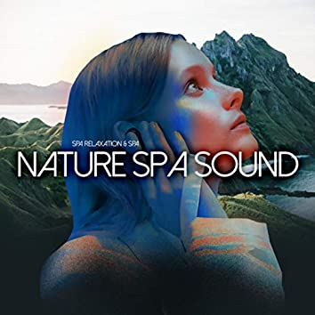 Nature Spa Sound