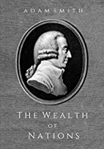 Best author of the wealth of nations Reviews