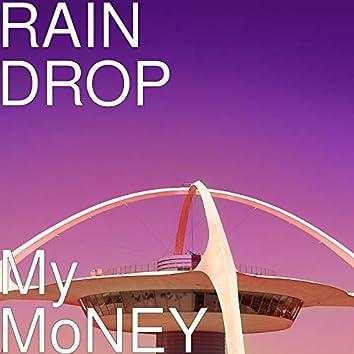 My Money.