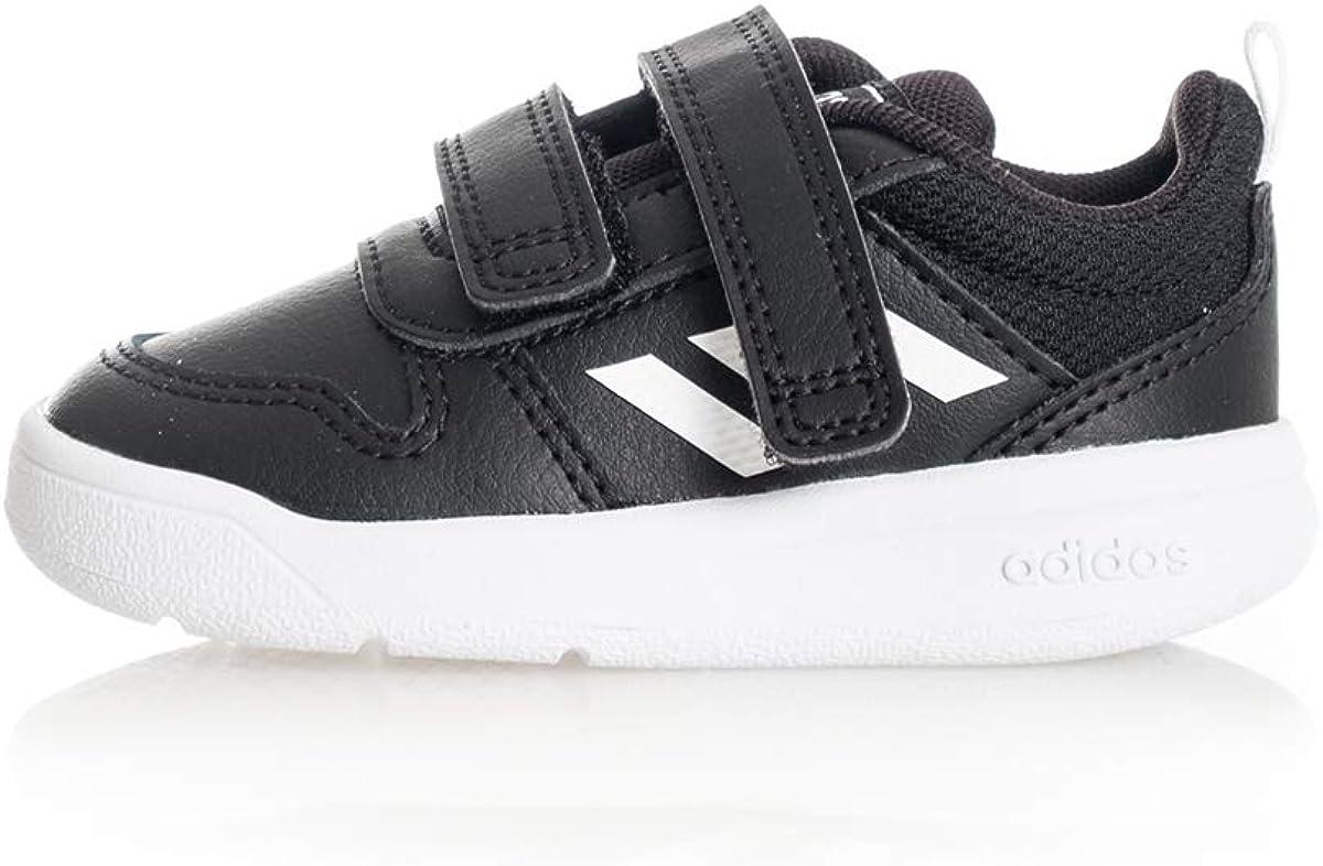 adidas Kids Running Shoes Training School Sports Baby Boy Core Tensaurus