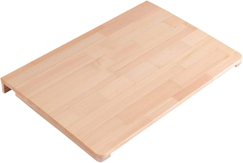 tienda de bajo costo AFDK Mesa plegable de madera madera madera maciza Mesa de comedor plegable Mesa de comedor Mesa de comedor para Niños Mesa de aprendizaje para Niños,60  45 cm  venta mundialmente famosa en línea