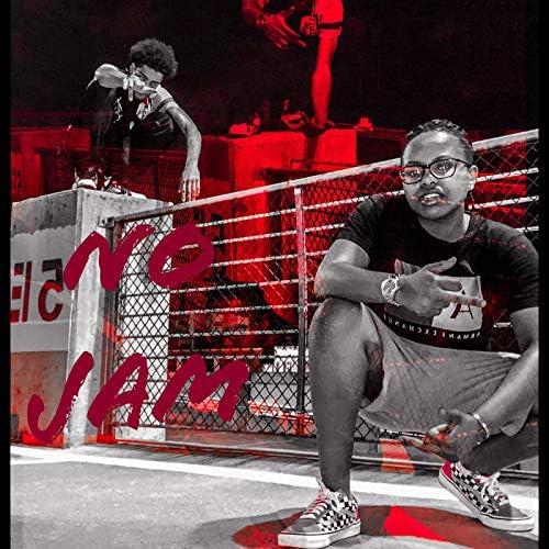 Pak.Ralo & E.Money