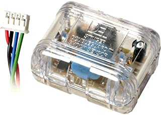 Best car alarm shock sensor Reviews