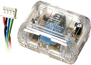 Best shock sensor for factory alarm Reviews