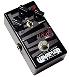 Immagine 1 wampler velvetfuzz pedale per chitarra