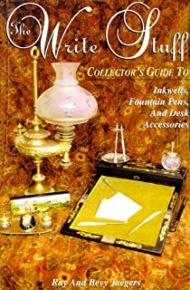 Best inkwell for sale Reviews