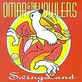 Swingland - Omar