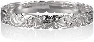 hawaiian jewelry bracelet