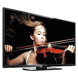top 10 magnavox led tv FUNAI CORPORATION – TELEVISION、55 、SMART