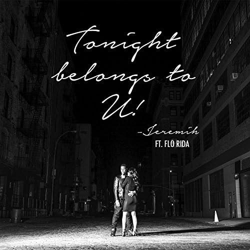 Jeremih feat. Flo Rida