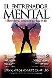 Entrenador Mental, El (Desarrollo personal)