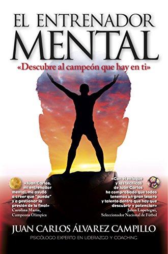 Entrenador Mental, El (Desarrollo personal