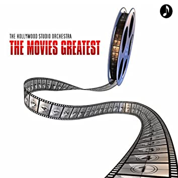 The Movies Greatest