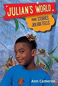 More Stories Julian Tells  Julian s World