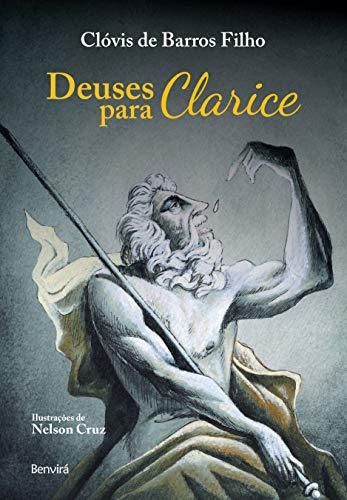 Deuses para Clarice