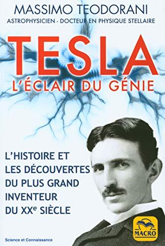 Tesla: L