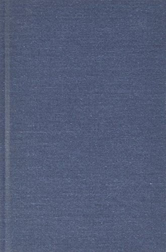 Compare Textbook Prices for De Profundis by Oscar Wilde, Fiction, Literary, Classics, Literary Collections  ISBN 9781598182736 by Wilde, Oscar