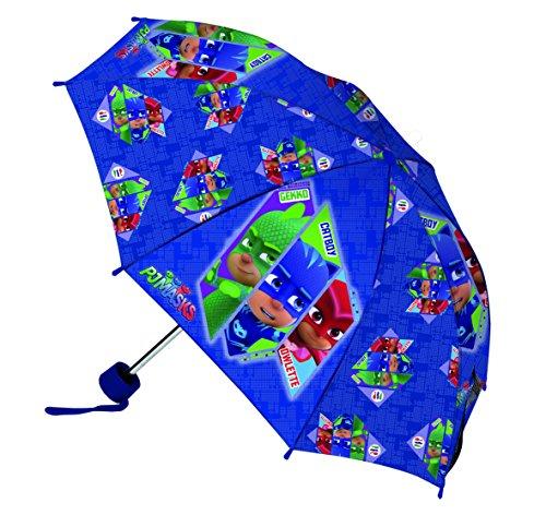 Coriex a95794MC Bambini Ombrello nel Design alla Moda