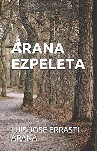 ARANA EZPELETA