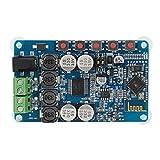 ASHATA Car Audio & Video Mono Amplifiers