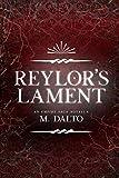 Reylor's Lament: An Empire Saga Novella (English Edition)