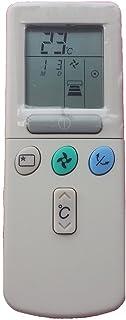 Reemplazo mando a distancia para HITACHI Riello aire acondicionado RAR-3U1 rar-3u2 rar-3u3 rar-3u4