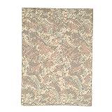 Arca Papier crèche roche ou terre 100 x...