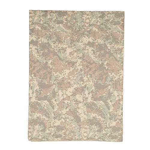ARCA Carta Presepe Roccia o Terra 100x68 cm 6 Pezzi Prodotto in Italia Fai da Te