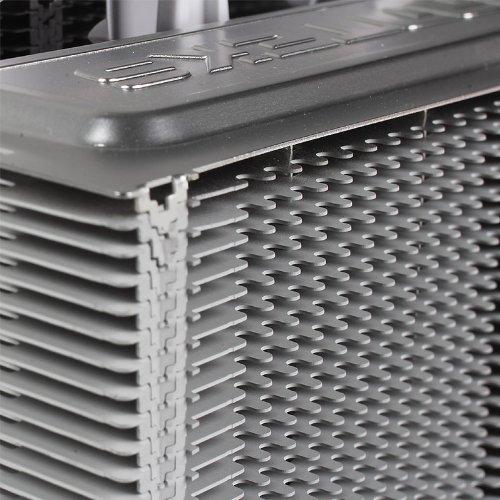 Build My PC, PC Builder, Phanteks PH-TC14PE